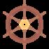 003-boat